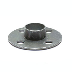 Копировальное кольцо Makita 27 мм