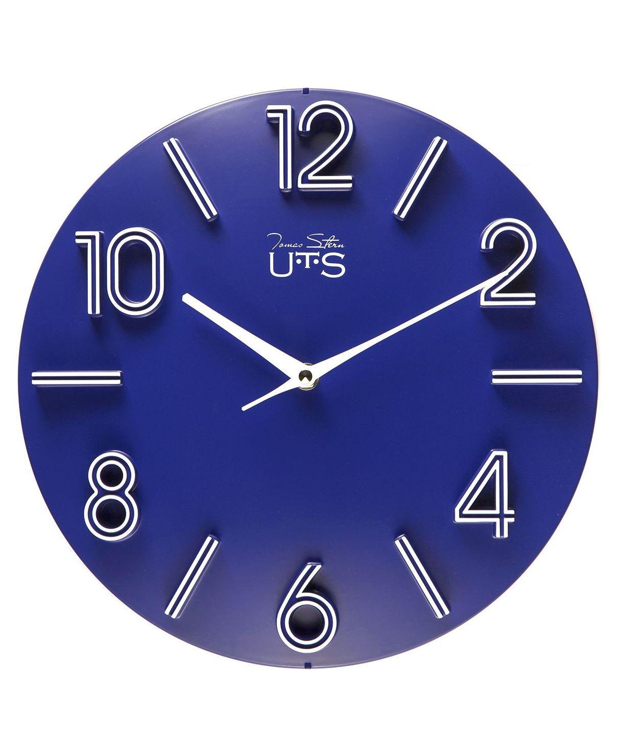 Часы настенные Часы настенные Tomas Stern 9002 chasy-nastennye-tomas-stern-9002-germaniya.jpg