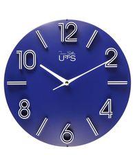 Часы настенные Tomas Stern 9002