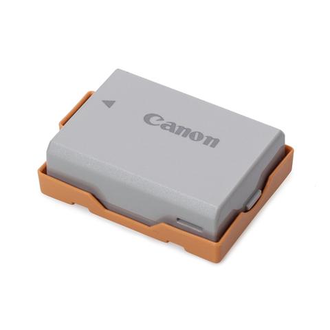 ����������� Canon LP-E5
