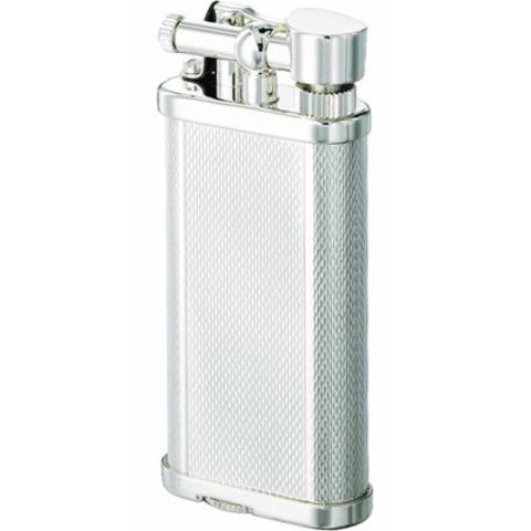 Купить Зажигалка кремнёвая Dunhill UL1301 по доступной цене