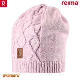 Шапка зимняя Reima Saparo 528490-5000