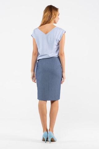 Блуза Г716-133