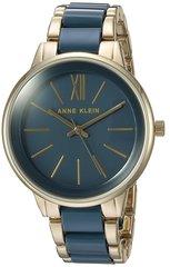 Женские наручные часы Anne Klein 1412BLGB