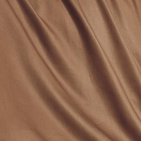Постельное белье сатин Valtery LS 02