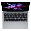 Apple MacBook Pro 13 2.3Ghz 256Gb Space Gray - Серый Космос
