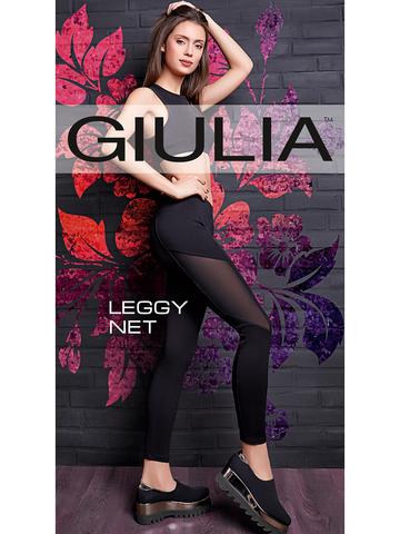 Легинсы Leggy Net 03 Giulia