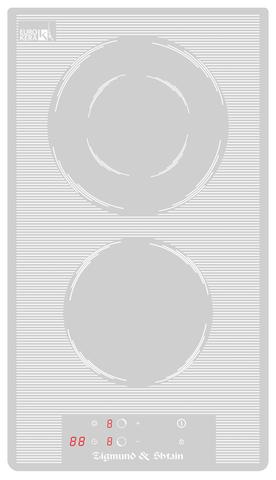 Модульная система Zigmund & Shtain CN 36.3 W