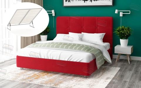 Кровать Sontelle Карди с подъёмным механизмом