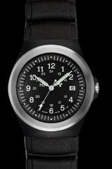 Наручные часы Traser P5900 TYPE 3 100233 (каучук)