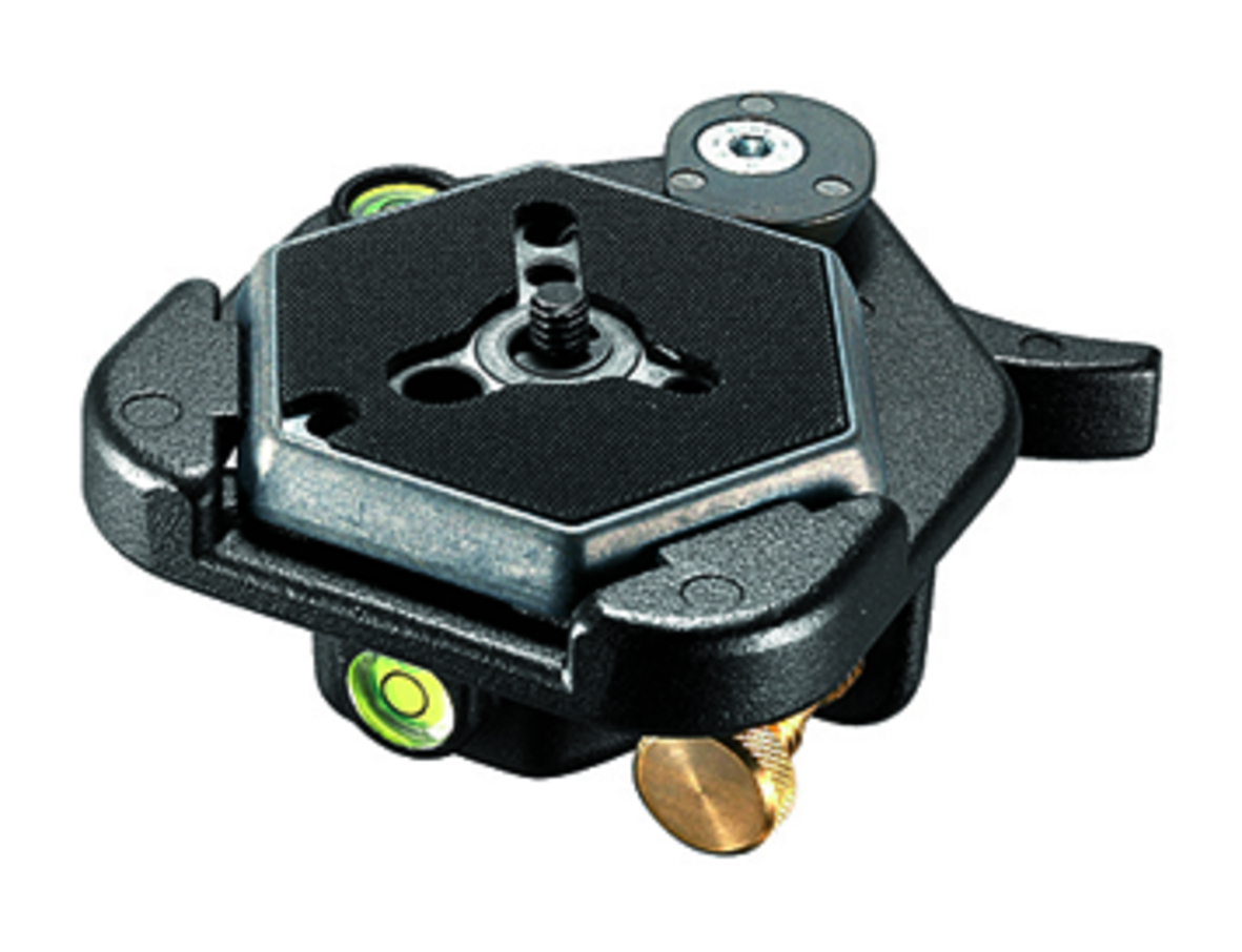 Manfrotto 625