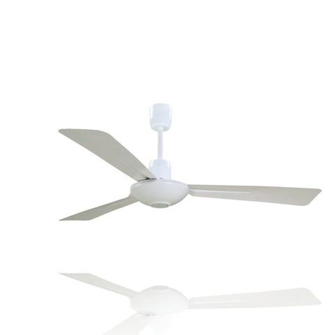 Вентилятор потолочный S&P HTB 75 RC