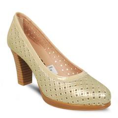 Туфли #725 Pitillos
