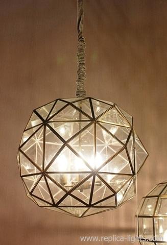 Design lamp 01-121