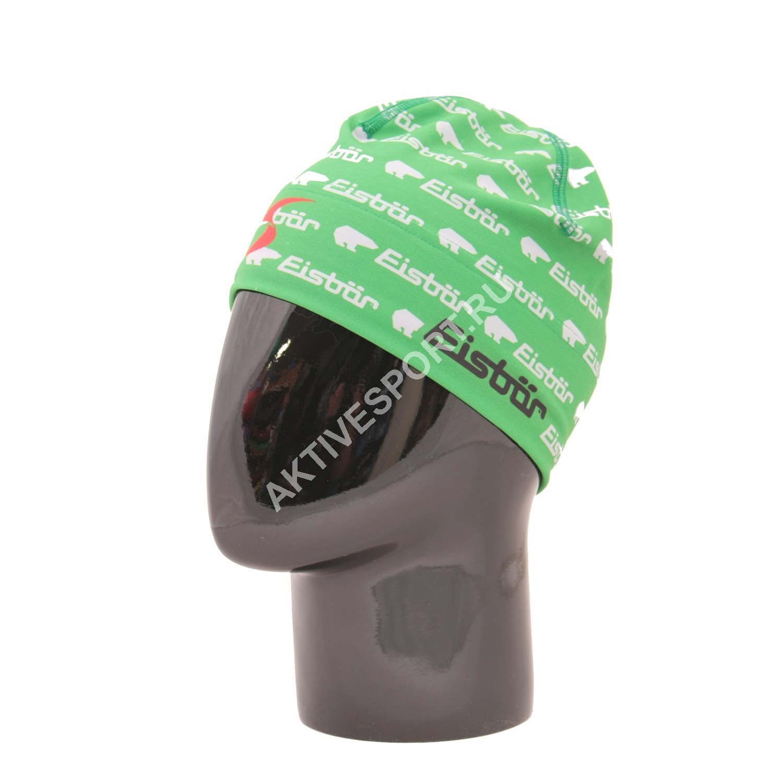 Спортивные шапки Шапка Eisbar Print 063 IMG_2807.jpg