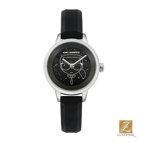 Karl Lagerfeld 5513085