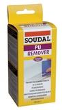 Препарат для удаления затвердевшей монтажной пены PU REMOVER 100 мл (6 шт/кор)