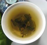 """Чай """"Те Гуань Инь"""", рассыпной"""