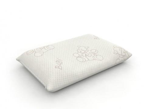 Подушка Орматек Junior Soft 60x40 см