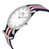 Купить Наручные часы Daniel Wellington 0606DW по доступной цене