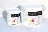 Краска интерьерная Profi-4 (Профи-4) Rezolux супербелый