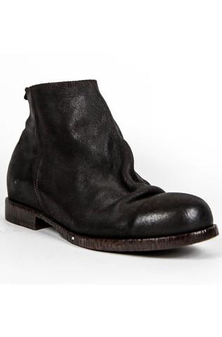 Ботинки «YALIO» купить