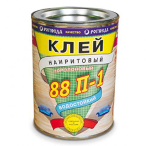 Наирит-1 (88-П1), КЛЕЙ УНИВЕРСАЛЬНЫЙ ВОДОСТОЙКИЙ