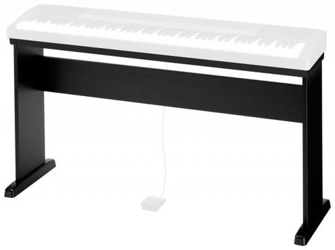Фирменная стойка Casio CS-44P для цифровых пианино Casio CDP