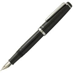 Перьевая ручка Sailor LeCoule Morion (перо Medium-Fine) + конвертер