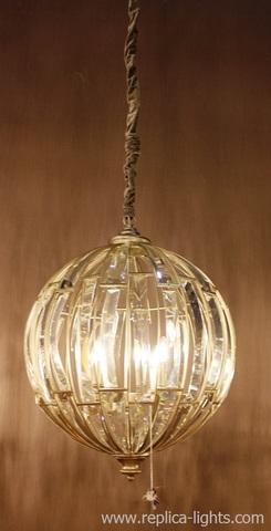 Design lamp 01-122