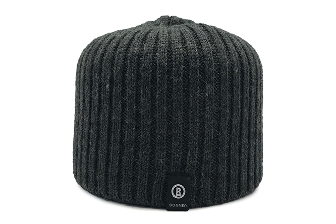 Cap Men's Bogner