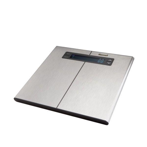 MW-2664 Напольные весы Maxwell