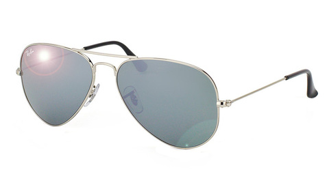 Aviator RB 3025 W3277