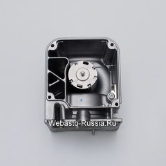 Нагнетатель Webasto Thermo Top VEVO 12V 3