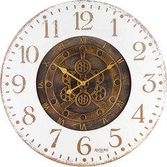 Часы настенные Aviere 25518