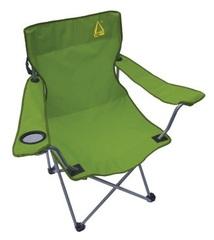 Складное кресло Best Camp Koala Green