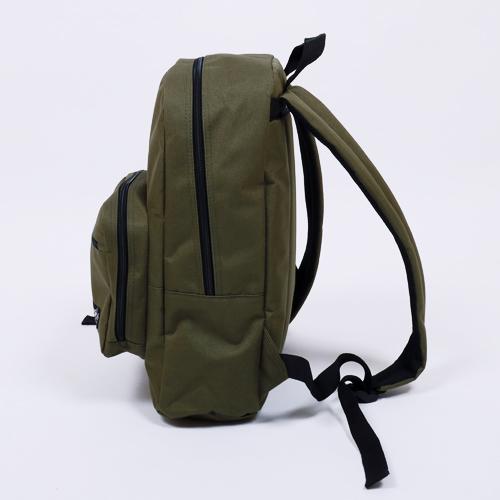 Рюкзак Anteater NanoBag Haki
