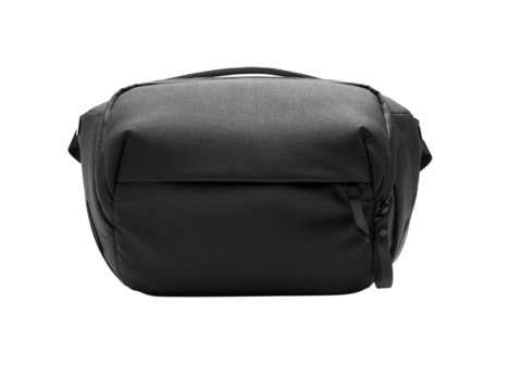 Сумка Peak Design Everyday Sling 5L