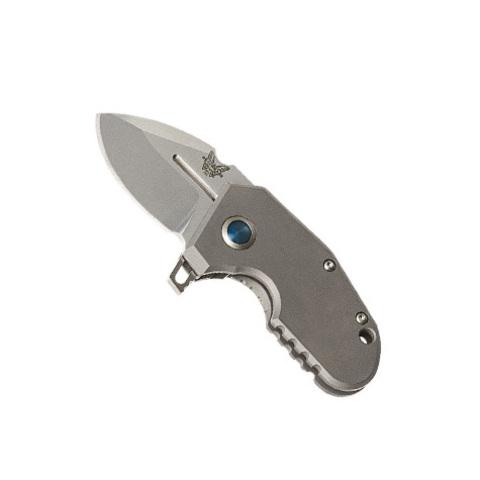 Нож Benchmade модель 756 Micro Pocket Rocket