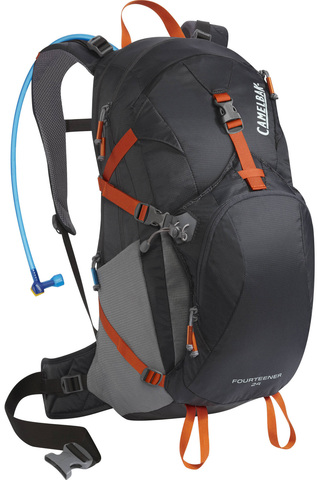 рюкзак туристический Camelbak Fourteener 24