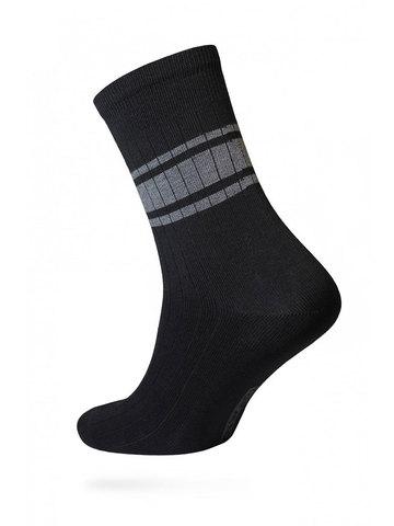 Мужские носки Classic 14С-94СП рис. 031 DiWaRi