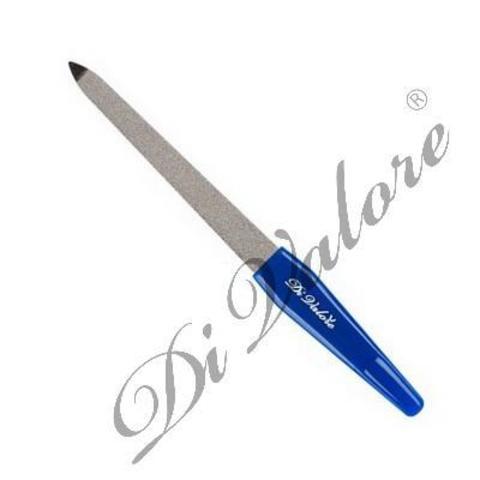 Di Valore Пилка для искусcтвенных и натуральных ногтей 118-001#2