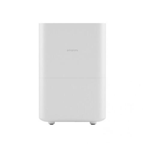 Увлажнитель воздуха Xiaomi Smartmi Zhimi Air Humidifier 2 CJXJSQ02ZM EU