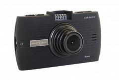 Автомобильный видеорегистратор Street Storm CVR-N9310