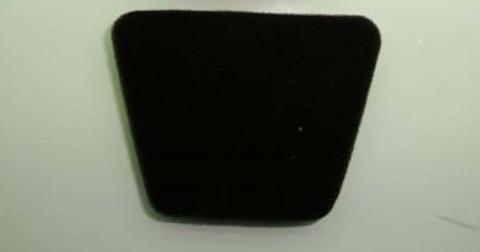 Фильтр воздушный для Partner 351 ( элемент )