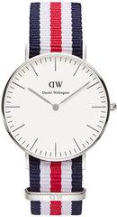 Наручные часы Daniel Wellington 0606DW
