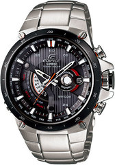 Наручные часы Casio Edifice EQS-A1000DB-1AVDR