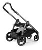 Коляска 2 в 1 Peg Perego Book S Pop-Up шасси Book S Black
