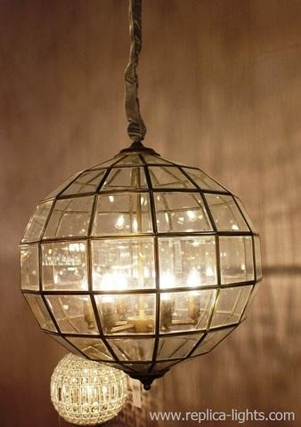 Design lamp 01-123