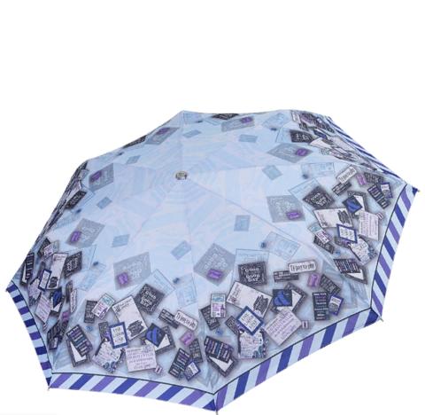Зонт FABRETTI L-18102-6